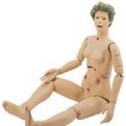 W45011_01_140_140_susie-simon-patient-care-manikin-with-ostomy.jpg
