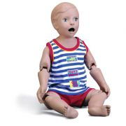 W45062_01_Mike-Michelle-Infant-Patient-Care-Manikin.jpg