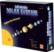 solar_system_inflatable-12094328.jpg